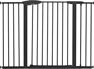 Munchkin Easy Close XL Metal Baby Gate, 29.5