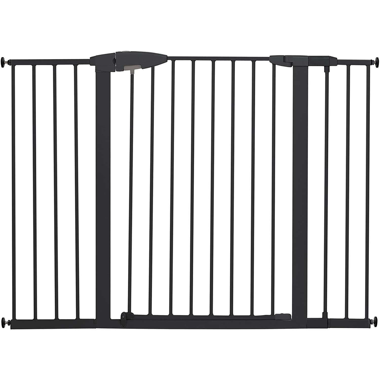 Munchkin Easy Close XL Metal Baby Gate, 29.5