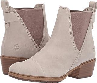 Timberland Women's Sutherlin Bay Chelsea Fashion Boot