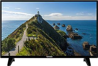 Suchergebnis Auf Für Telefunken 30 Bis 39 75 Bis 99 Cm Fernseher Fernseher Heimkino Elektronik Foto