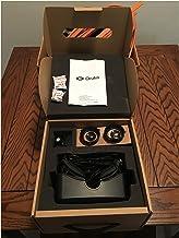 Kit de Desenvolvedores Oculus Rift Dk2