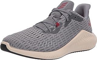 Alphabounce+ Running Shoe