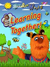 Wee Bee World: Learning Together
