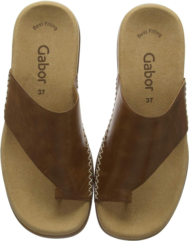 Gabor - - - 237024 -237024  mycket populär