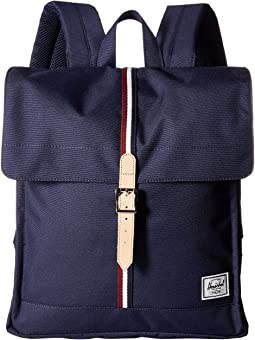 Herschel Supply Co. City