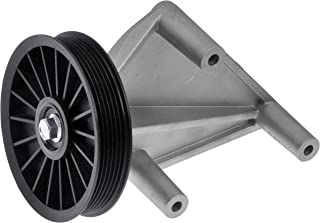 Dorman 34245 A/C Compressor Bypass Pulley