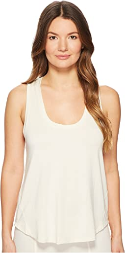 Maison Du Soir Petty Tank Top
