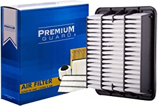 Premium Guard Air Filter PA5279 | Fits Lexus GS400 2000-1998, LS430 2006-2001