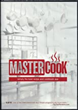 mastercook 14 windows 10
