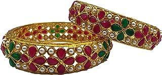 Classiques Multicolor Stone Bangles
