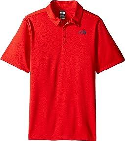 Polo Shirt (Little Kids/Big Kids)