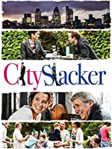 City Slacker