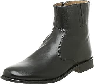 Best florsheim hugo boots Reviews
