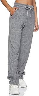 BodyTalk womens PANTSONCL Sweatpants