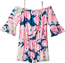 a86a9e0e1 Lilly Pulitzer Kids