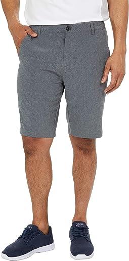 Take Pro Shorts 2.0