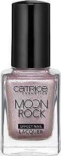 Catrice–Moon Rock Effect Nail Lacquer esmalte de uñas nº 02Honey Moon Volumen: 11ml Esmalte de Uñas Nail Polish