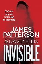 Invisible (Invisible Series Book 1)