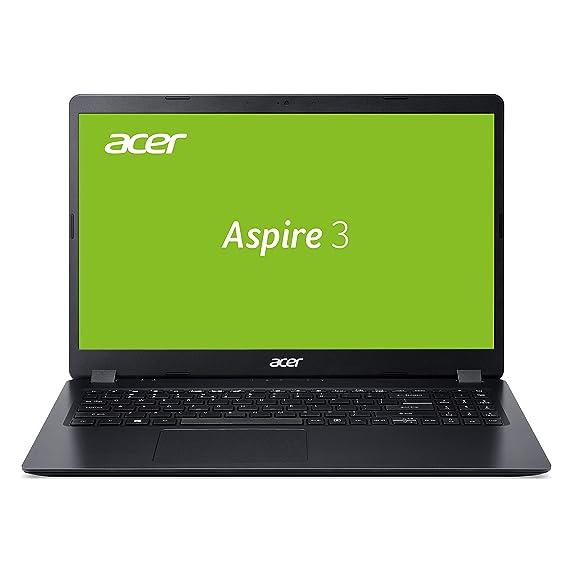 "Acer Aspire 5 A515-54 10th Generation Corei5-10210U 8GB RAM,512GB SSD,Windows 10 15.6"" Laptop"