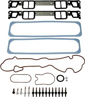 Dorman 615-305 Intake Gasket Kit for Chevrolet/GMC