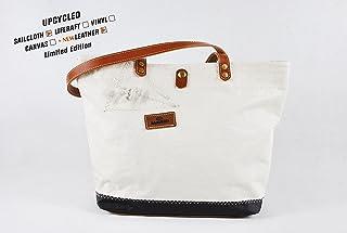 654e757559a2 Amazon.com: Ireland - Handbags & Shoulder Bags / Clothing, Shoes ...