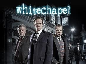 Whitechapel Season 2