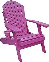 Best purple adirondack chairs Reviews