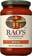 Rao's Homemade Pizza Sauce 13 oz