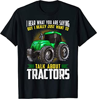 Best funny farming quotes Reviews