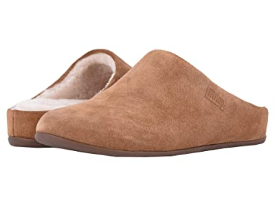 FitFlop Chrissie (Tumbled Tan) Women
