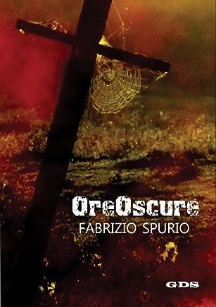 Oreoscure