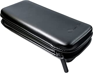 livescribe leather case