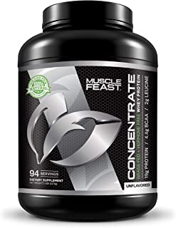 Best mrp whey protein Reviews