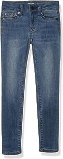 Amazon Essentials Girls' Skinny Jeans Niñas