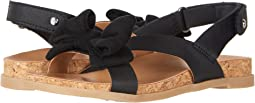 UGG Kids - Fonda (Toddler/Little Kid/Big Kid)