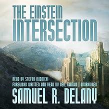 The Einstein Intersection