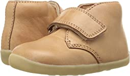 Bobux Kids - Step Up Wander (Infant/Toddler)