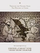 Best history of chess in hindi Reviews