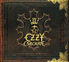 Mejor Best Of Ozzy Osbourne de 2021 - Mejor valorados y revisados