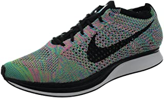 [NIKE - ナイキ] FLYKNIT RACER 'MULTI-COLOR' - 526628-304