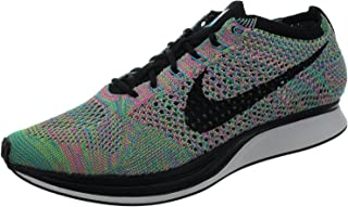 Best nike flyknit multicolor 2 Reviews