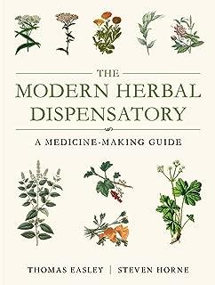 Best herbal medicine for bp Reviews