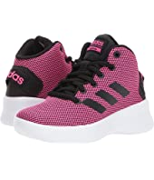 adidas Kids - Cloudfoam Refresh Mid (Little Kid/Big Kid)