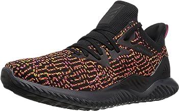 adidas Originals Men's Alphabounce Beyond Ck Running Shoe
