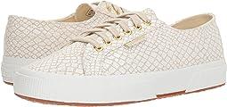 Superga 2750 Fantasycotlinenw Sneaker
