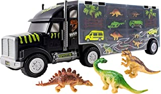 Best giant truck toy Reviews