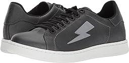 Thunderbolt Tennis Sneaker