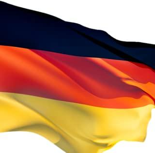 Best german verb conjugator app Reviews