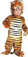 Underwraps Baby Tiger