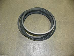 (1) Replacement Belt for LandPride Finish Mowers 816-064C AT2572,FD2572 FDR2584